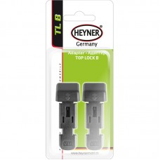 Адаптер HEYNER TOP LOCK B