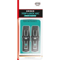 Адаптер HEYNER TOP LOCK A/C