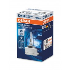 Лампа D1R 85V 35W PK32d-3 XENARC COOL BLUE INTENSE OSRAM
